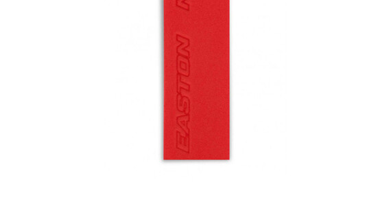 Easton Pinline Logo Lenkerband rot